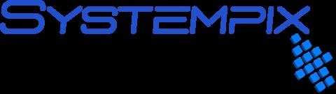 Systempix_logo_4801 (1)