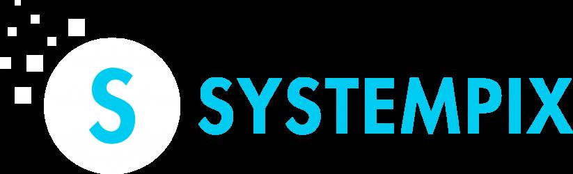 Blog de Systempix